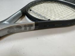 HEAD Ti.S6 Tennis Racquet - Size 4 5/8 very good condition N