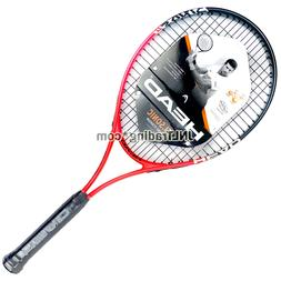 ti sonic adult men tennis racket