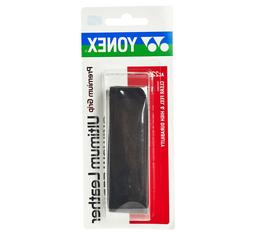 YONEX Ultimum Leather Premium Racquet Grip Tennis Racket Tap