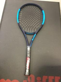 Wilson Ultra 100 CV Countervail Tennis Racket - NEW - 4 3/8