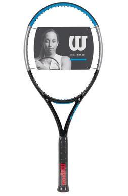 Wilson Ultra 100L v3 Tennis Racket 4 1/8