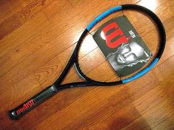 Wilson Ultra 110 Tennis Racquet - Brand New!