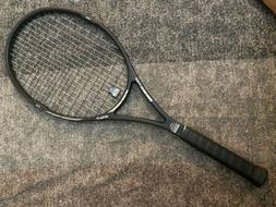 Wilson Ultra FPK Limited Ed Paint 95 Midsize Tennis racquet