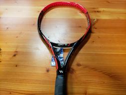 Yonex V-Core SV 105 Tennis Racquet Grip Size 4_3/8