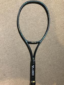 Yonex VCore Pro 100 - 300G Tennis Racket - NEW - 4 3/8