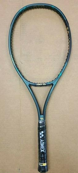 vcore pro 97 330g green tennis racquet