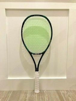 YONEX VCORE PRO 97 HD Tennis Racquet for SALE!!  NEW!!
