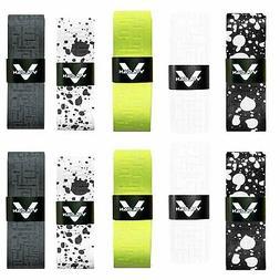 Vulcan Tennis Racket Overgrip Grip Tape  Racquet Replacement