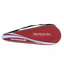 Waterproof Badminton Racket Bag Suitable For Men And Women S