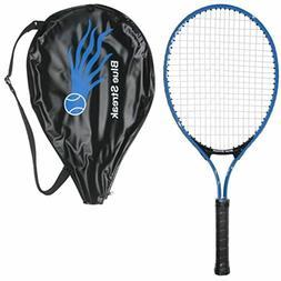 Wilson Cheap Tennis Racket Perfect Racquet for BEGINNER Yout