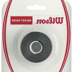 Wilson Tennis Racquet Head Tape
